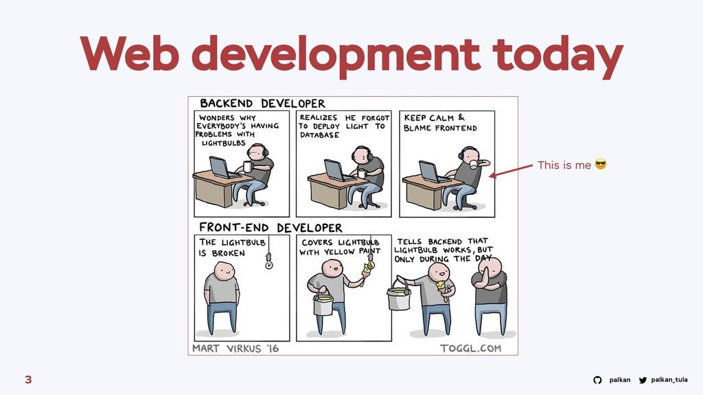 palkan_tula palkan Web development today 3 This...