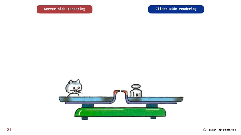 palkan_tula palkan 21 Client-side rendering Ser...