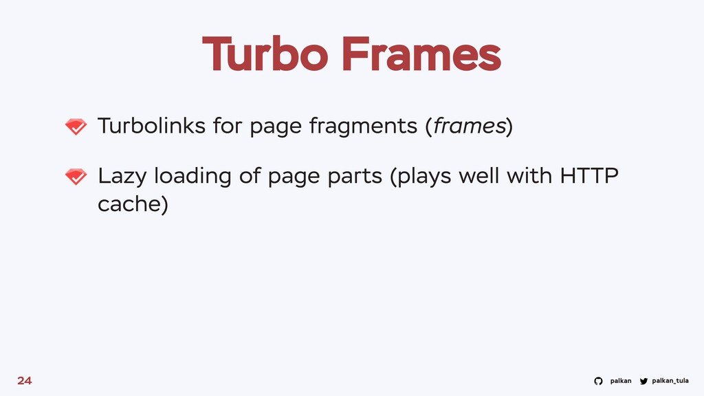 palkan_tula palkan Turbo Frames Turbolinks for ...