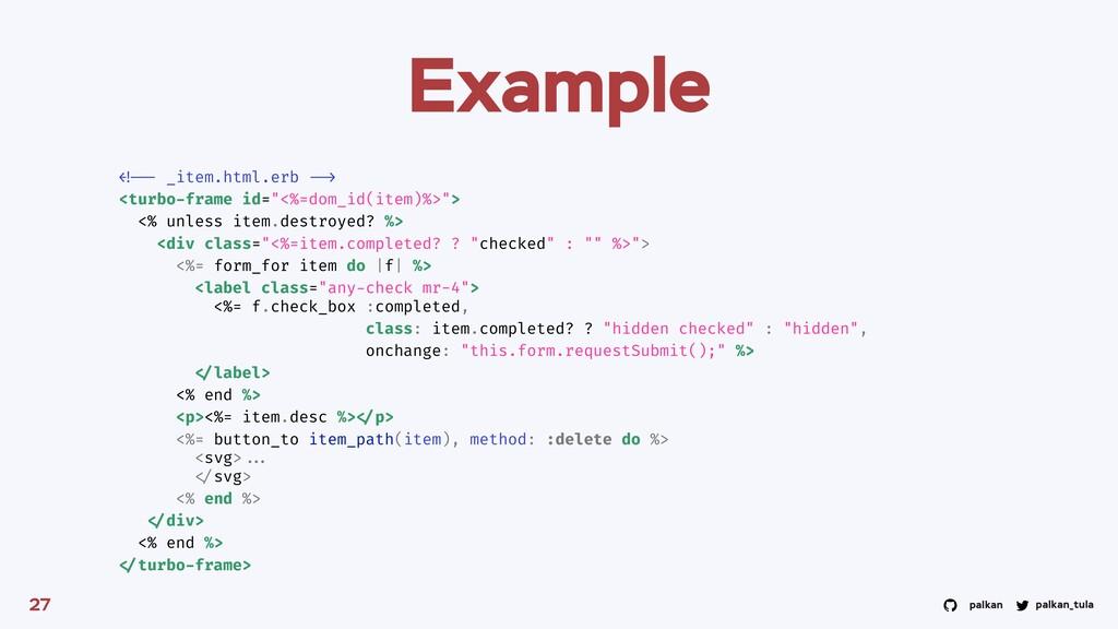 palkan_tula palkan Example 27 <!-- _item.html.e...