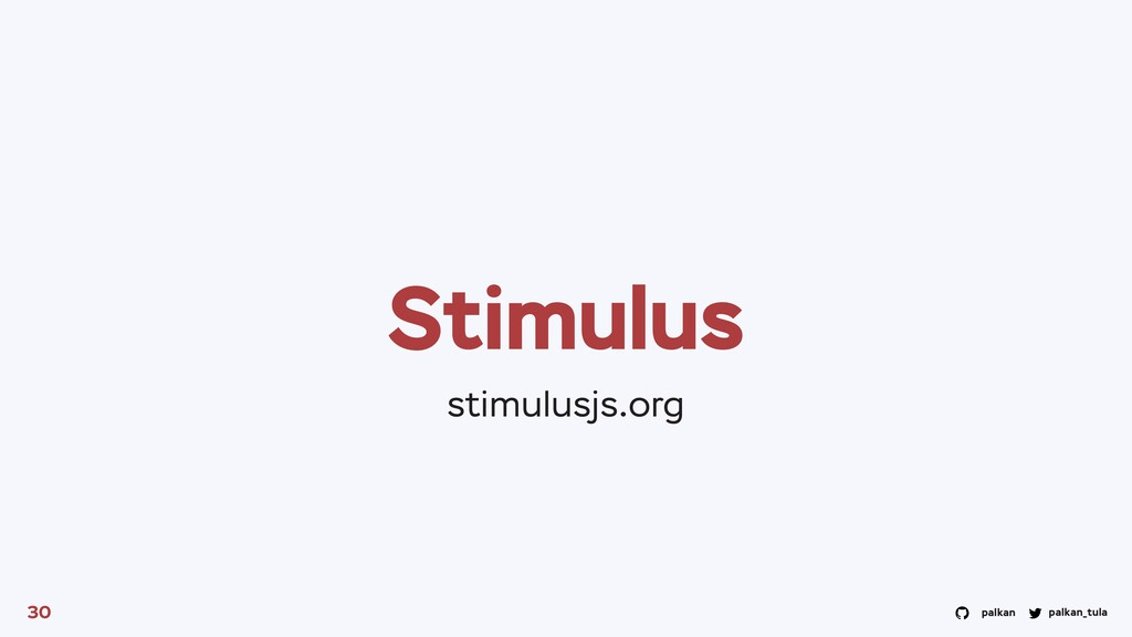 palkan_tula palkan Stimulus 30 stimulusjs.org
