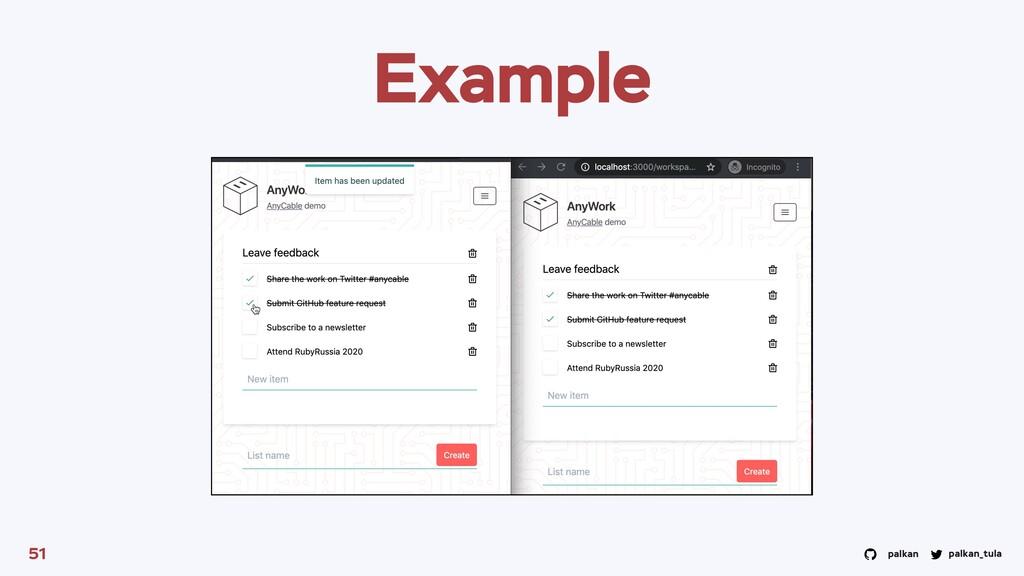 palkan_tula palkan Example 51