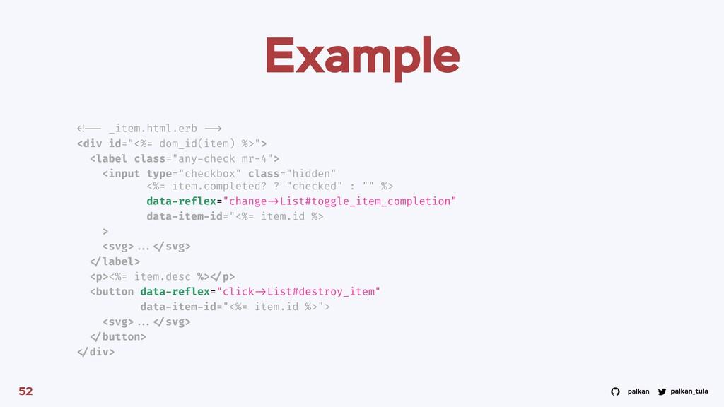 palkan_tula palkan Example 52 <!-- _item.html.e...