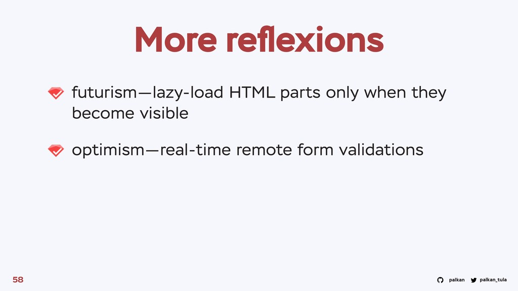 palkan_tula palkan More reflexions futurism—lazy...