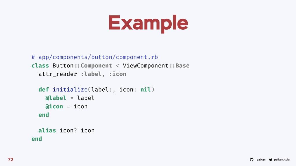 palkan_tula palkan Example 72 # app/components/...