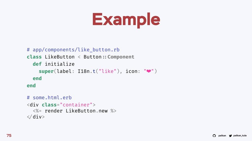 palkan_tula palkan 75 # app/components/like_but...