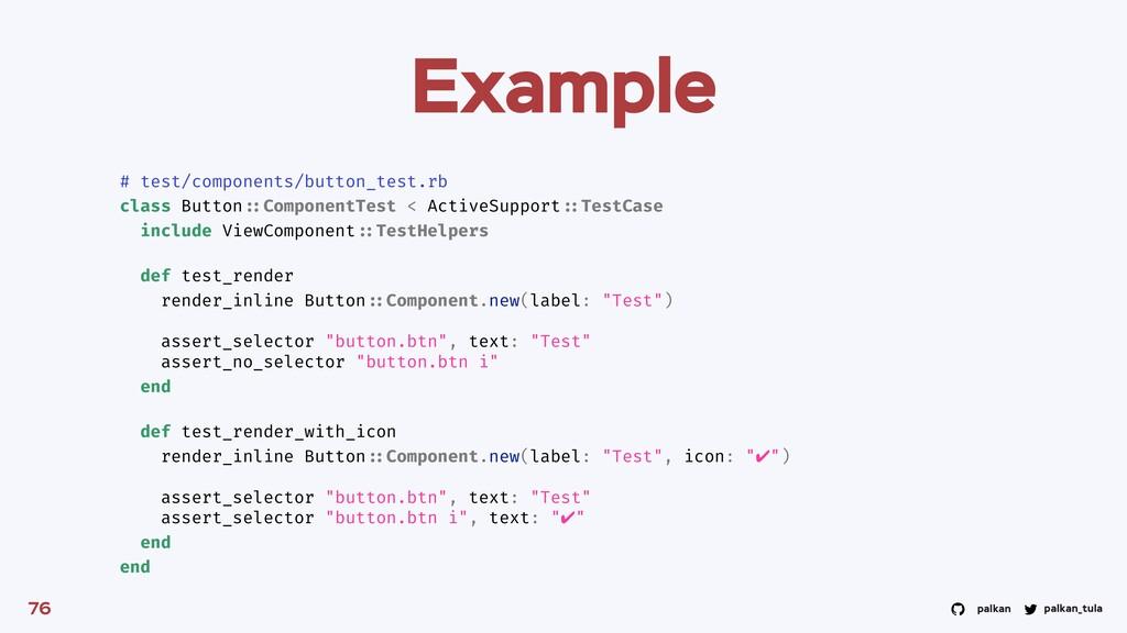 palkan_tula palkan 76 # test/components/button_...