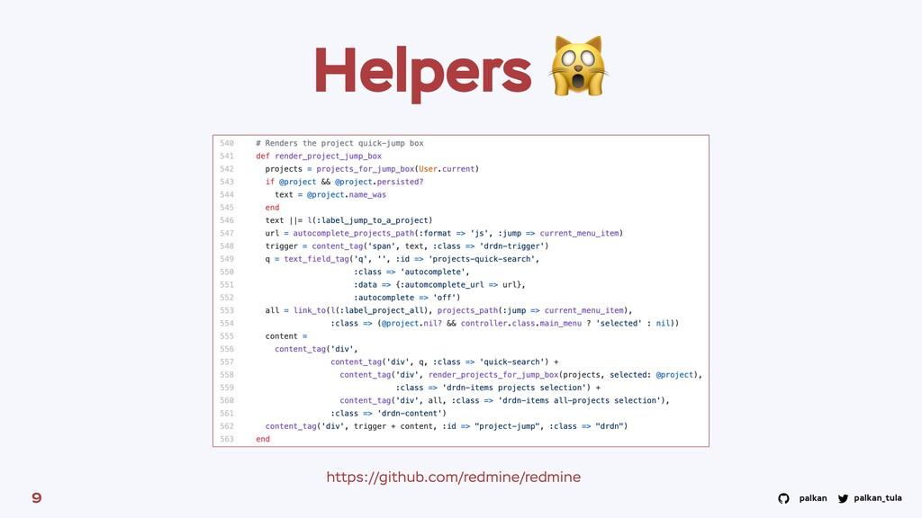 palkan_tula palkan Helpers 🙀 9 https://github.c...
