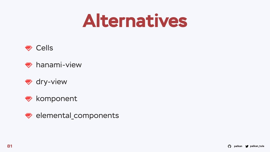 palkan_tula palkan Alternatives Cells hanami-vi...