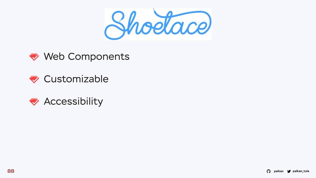 palkan_tula palkan Web Components Customizable ...