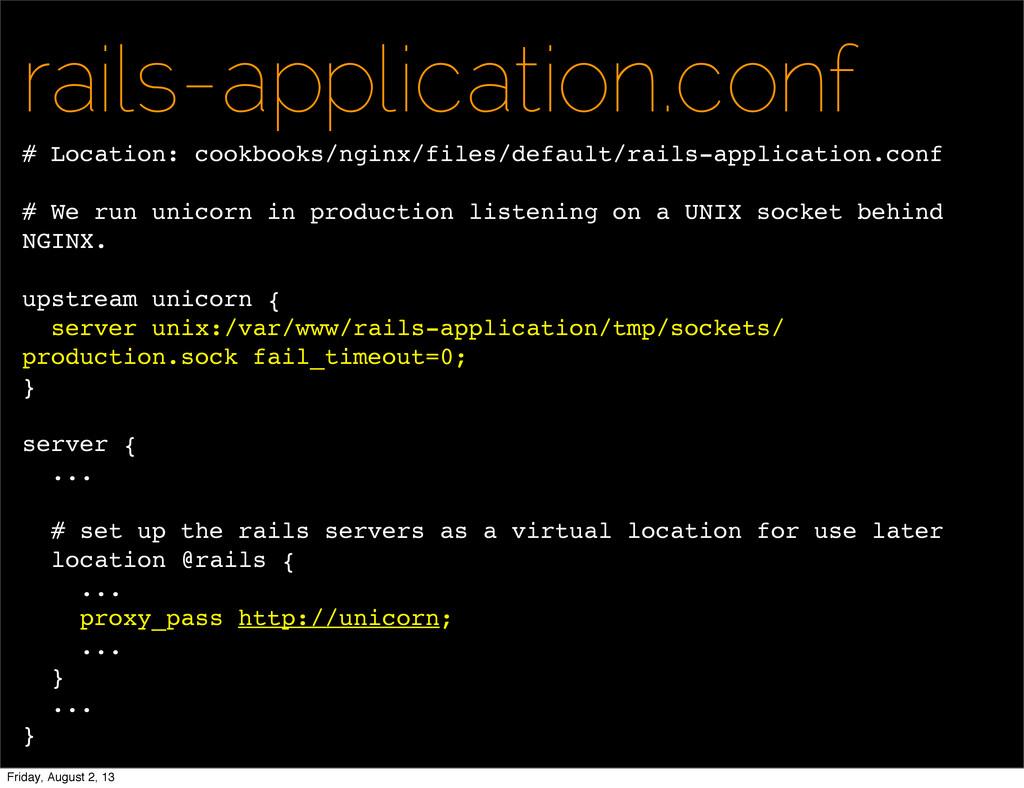 rails-application.conf # Location: cookbooks/ng...