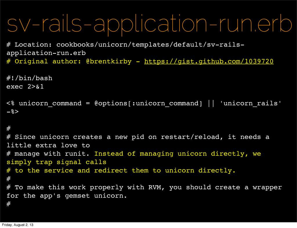 sv-rails-application-run.erb # Location: cookbo...