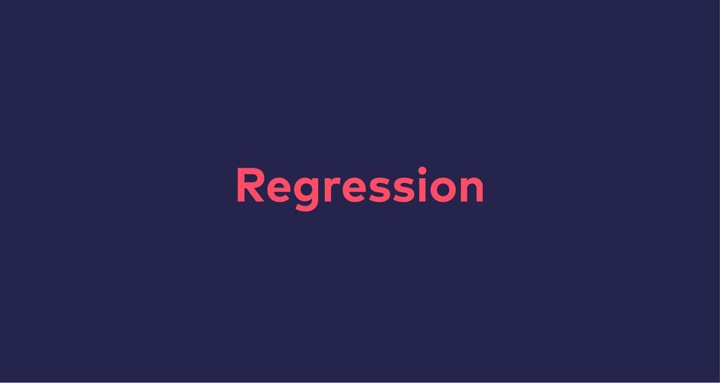 3/22/2019 Was sind eigentlich Regression, Clust...