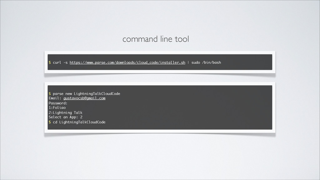 $ curl -s https://www.parse.com/downloads/cloud...