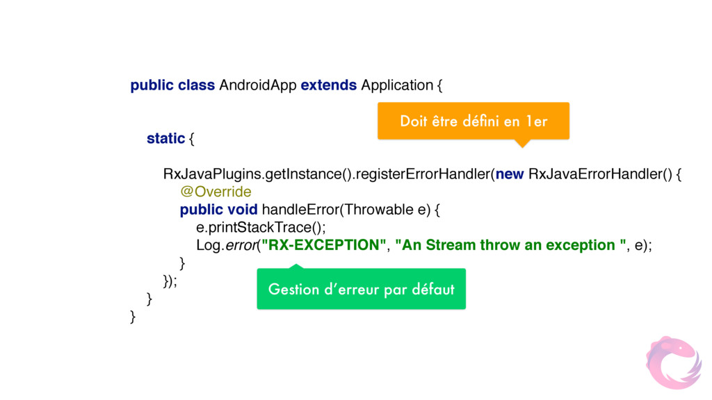 public class AndroidApp extends Application {