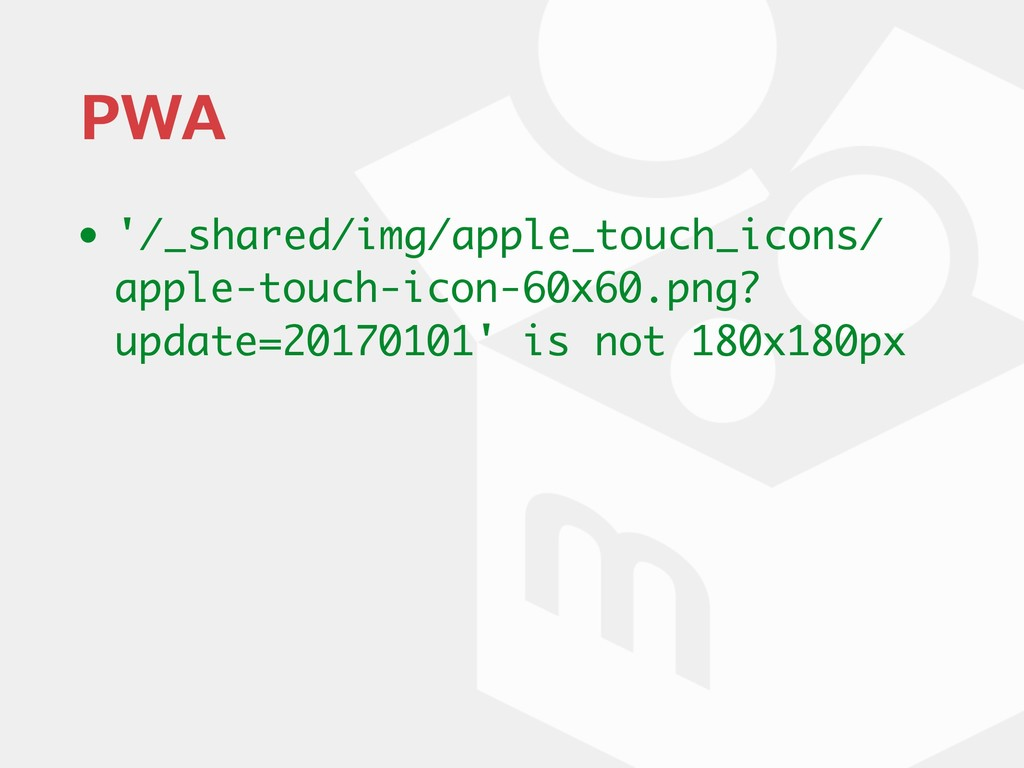 PWA • '/_shared/img/apple_touch_icons/ apple-to...