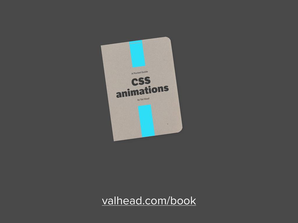 valhead.com/book