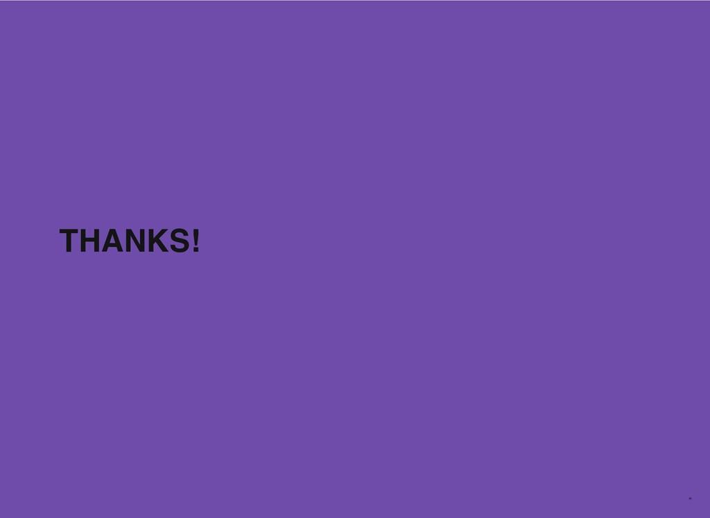 THANKS! 51