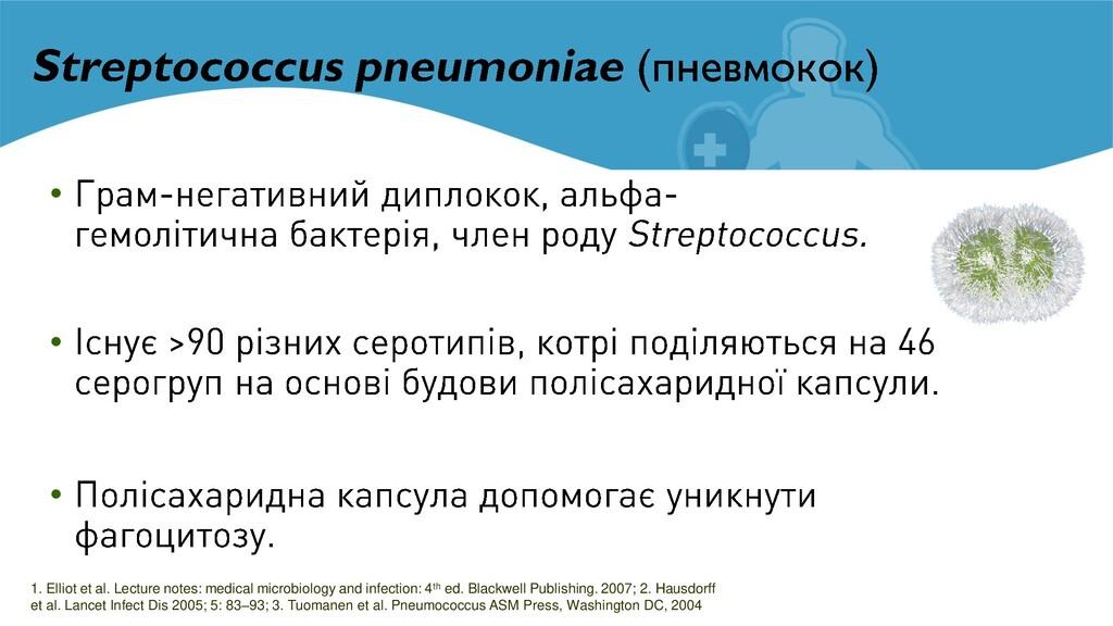 • • • 1. Elliot et al. Lecture notes: medical m...