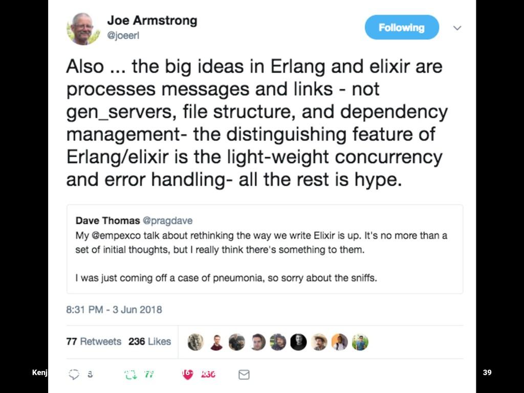 Kenji Rikitake / Erlang and Elixir Fest 2018 16...
