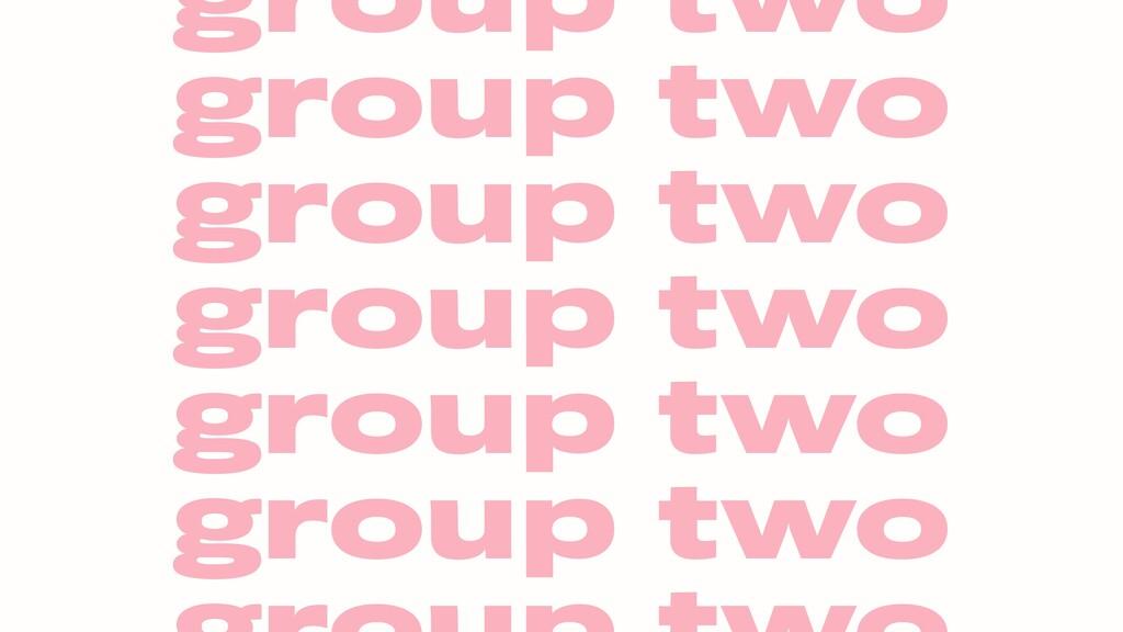 group two group two group two group two group t...