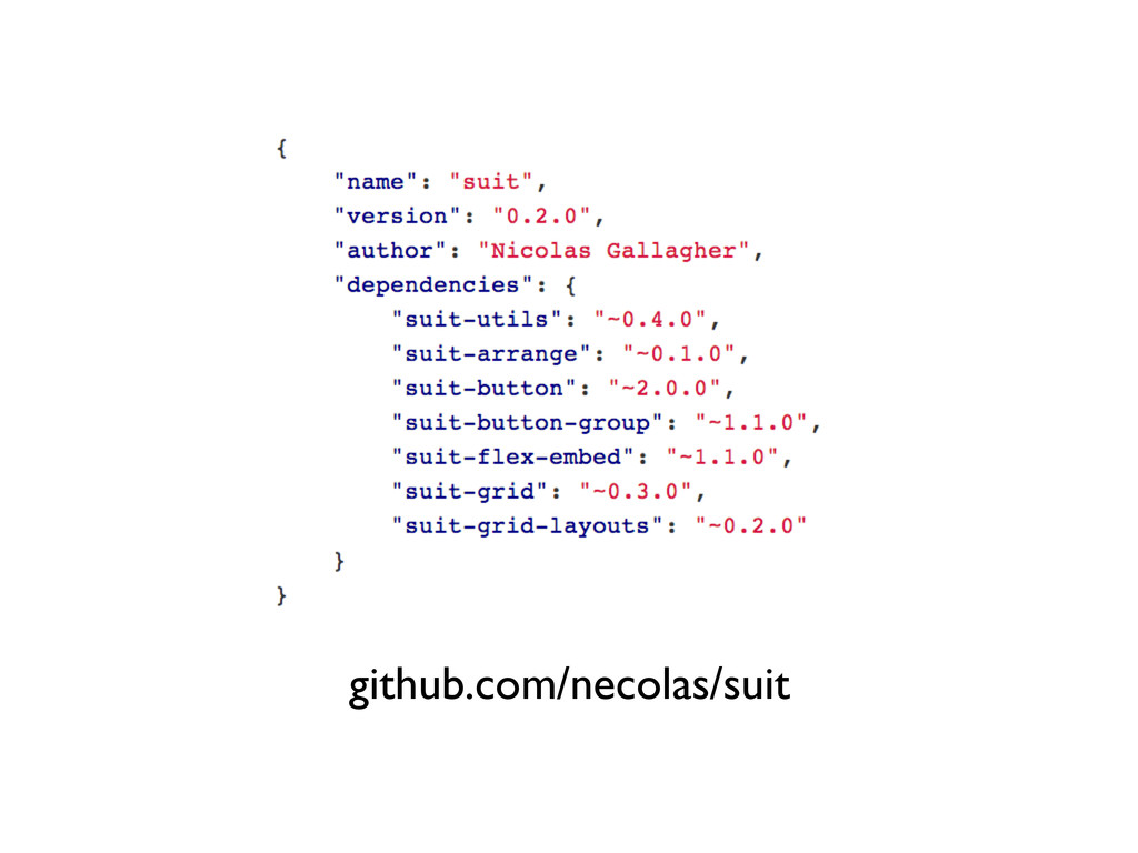 github.com/necolas/suit