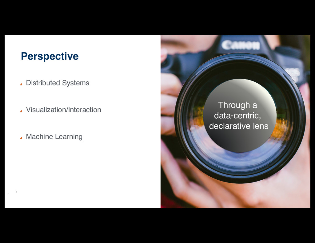 3 Perspective Distributed Systems Visualization...