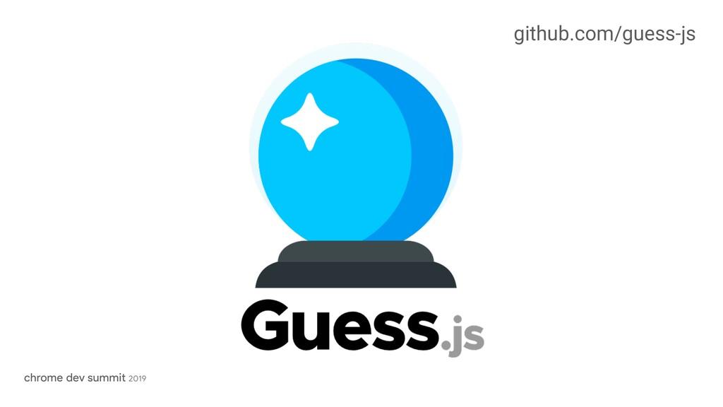github.com/guess-js