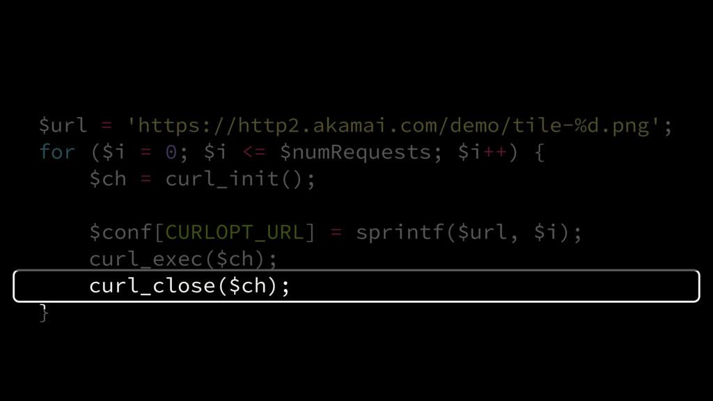 $url = 'https://http2.akamai.com/demo/tile-%d.p...