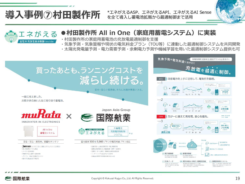 Copyright © Kokusai Kogyo Co., Ltd. All Rights ...