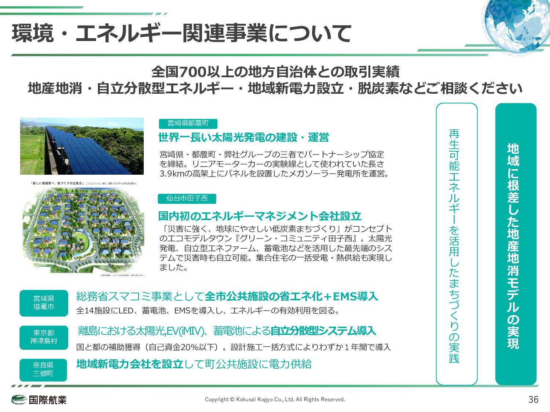 情報をつなげる力で、 人・社会・地球の未来をデザインする