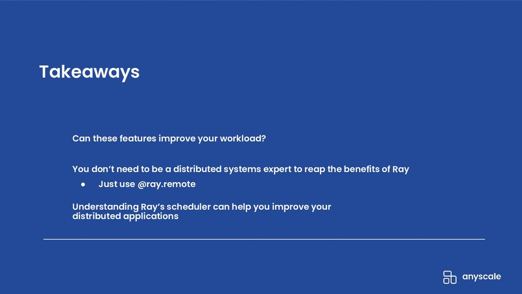 Can these features improve your workload? You d...