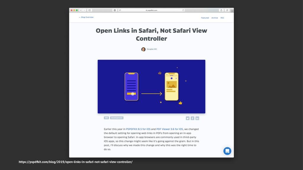 https://pspdfkit.com/blog/2019/open-links-in-sa...
