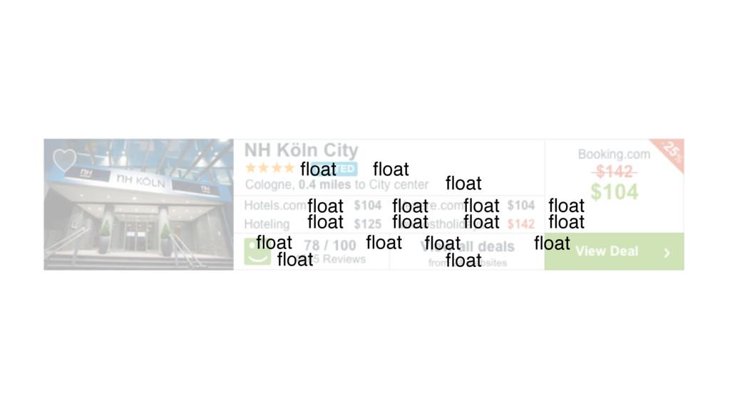 float float float float float float float float float flo...