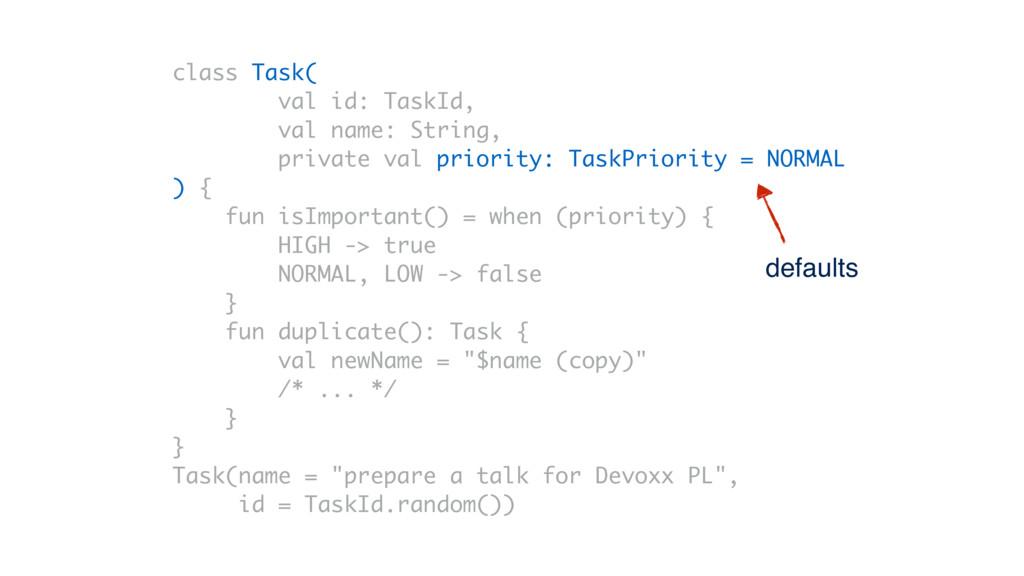 class Task( val id: TaskId, val name: String, p...