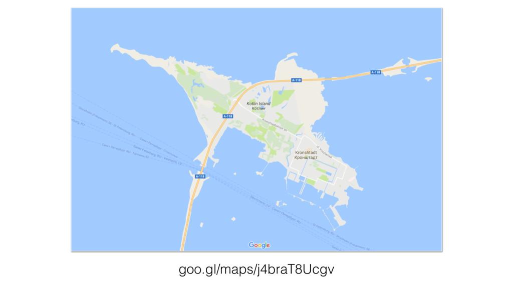 goo.gl/maps/j4braT8Ucgv