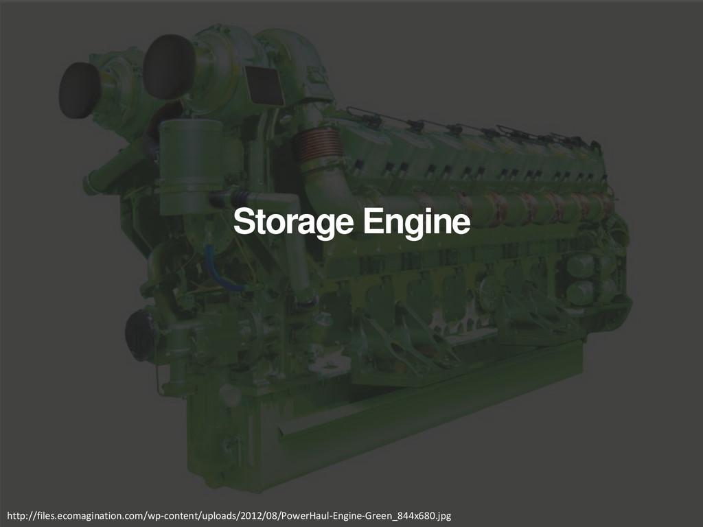 Storage Engine http://files.ecomagination.com/w...