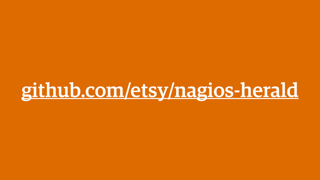 github.com/etsy/nagios-herald