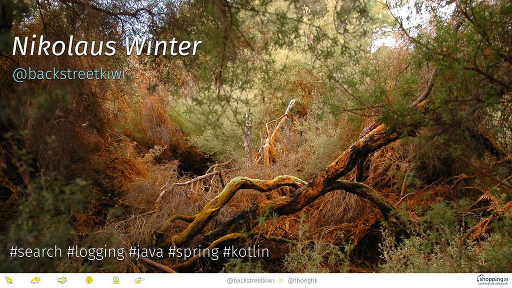 @backstreetkiwi ✨ @tboeghk Nikolaus Winter @bac...