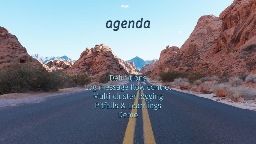 @backstreetkiwi ✨ @tboeghk agenda Definitions Lo...
