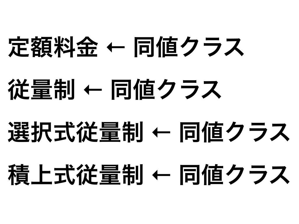 ఆֹྉۚ ← ಉΫϥε   ैྔ੍ ← ಉΫϥε   બࣜैྔ੍ ← ಉΫϥε   ੵ...