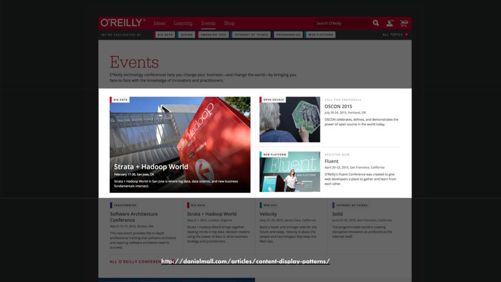 http://danielmall.com/articles/content-display-...