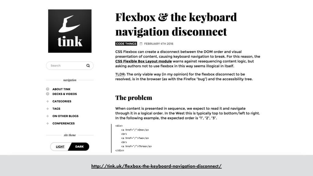 http://tink.uk/flexbox-the-keyboard-navigation-d...