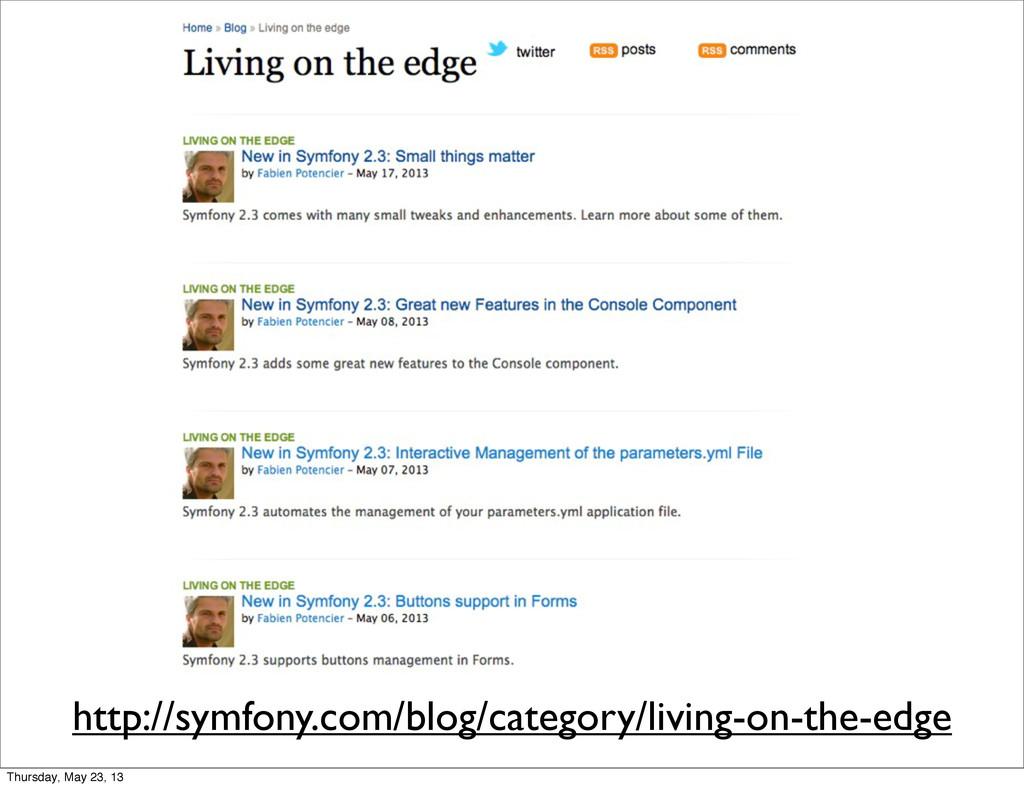 http://symfony.com/blog/category/living-on-the-...