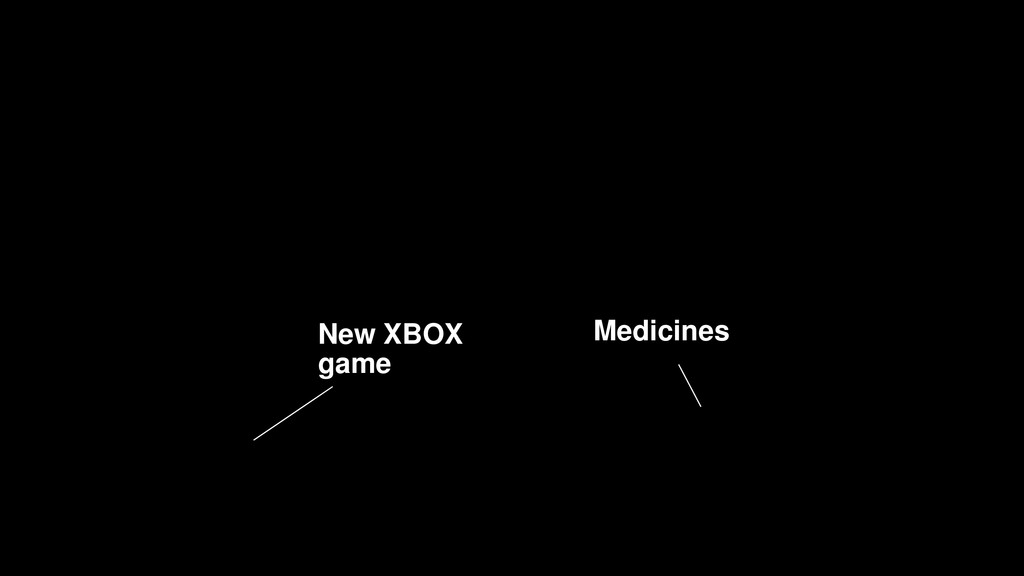 fractal inkdesign Medicines New XBOX game