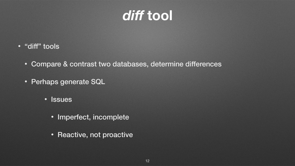 """diff tool • """"diff"""" tools • Compare & contrast tw..."""