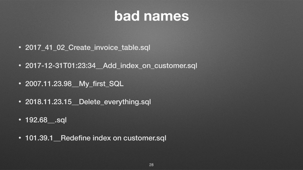 bad names • 2017_41_02_Create_invoice_table.sql...