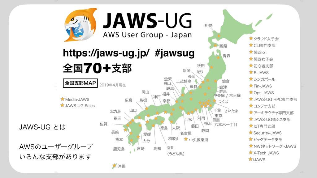 "+""846(ͱ ""84ͷϢʔβʔάϧʔϓ ͍ΖΜͳࢧ෦͕͋Γ·͢"