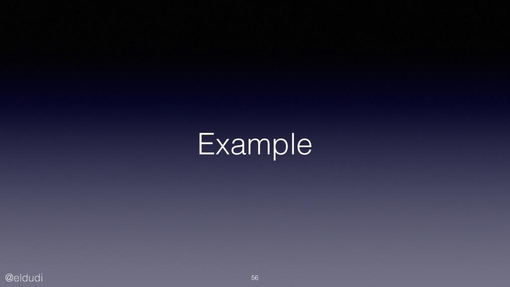 @eldudi Example 56