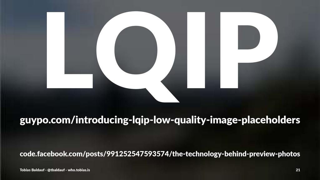 LQIP guypo.com/introducing/lqip/low/quality/ima...